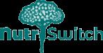 NutriSwitch Logo