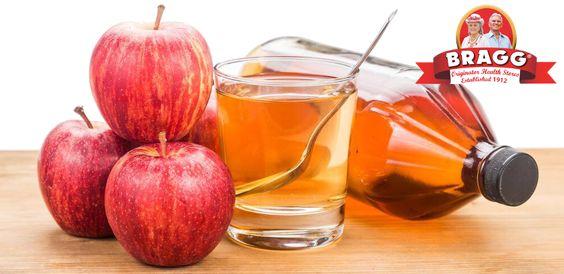 appel cider azijn